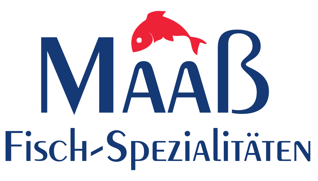 Maaß Logo123